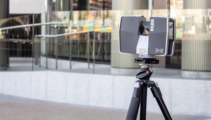 3d-laser-scanning-Faro-focus