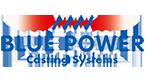 Bluepower_Logo_145x80