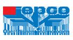 Iepco_logo_145x80