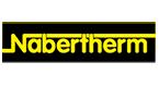 nabertherm_logo_145x80