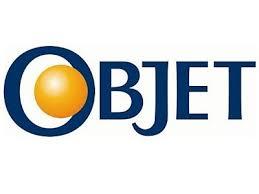 Objet Studio logotype